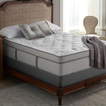 Biltmore MicroCoil Mattresses