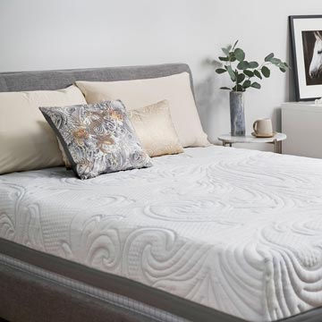 Scott Living Hybrid Mattresses