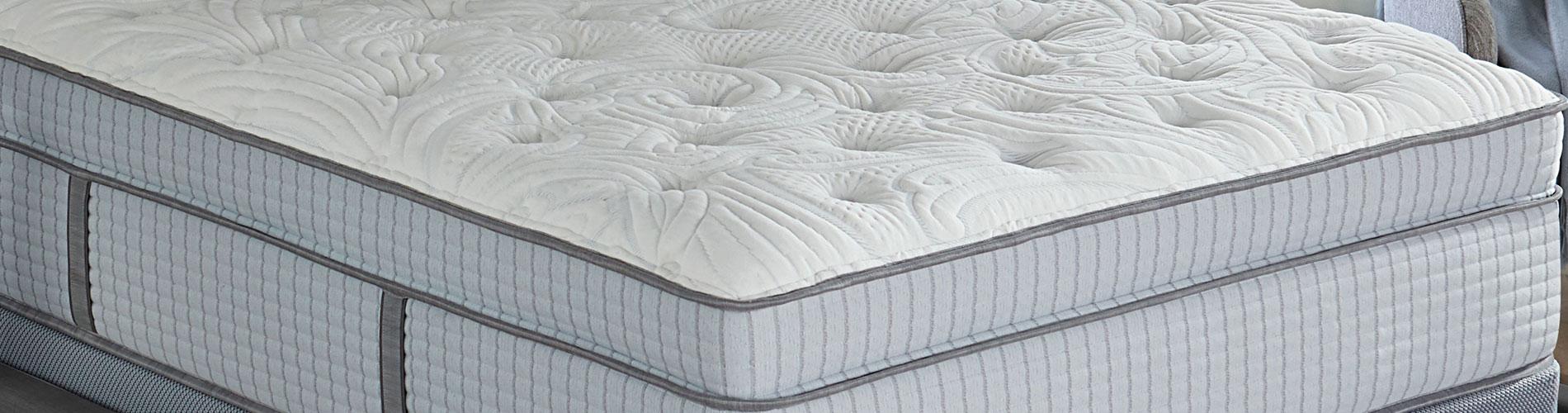 scott living microcoil mattresses restonic