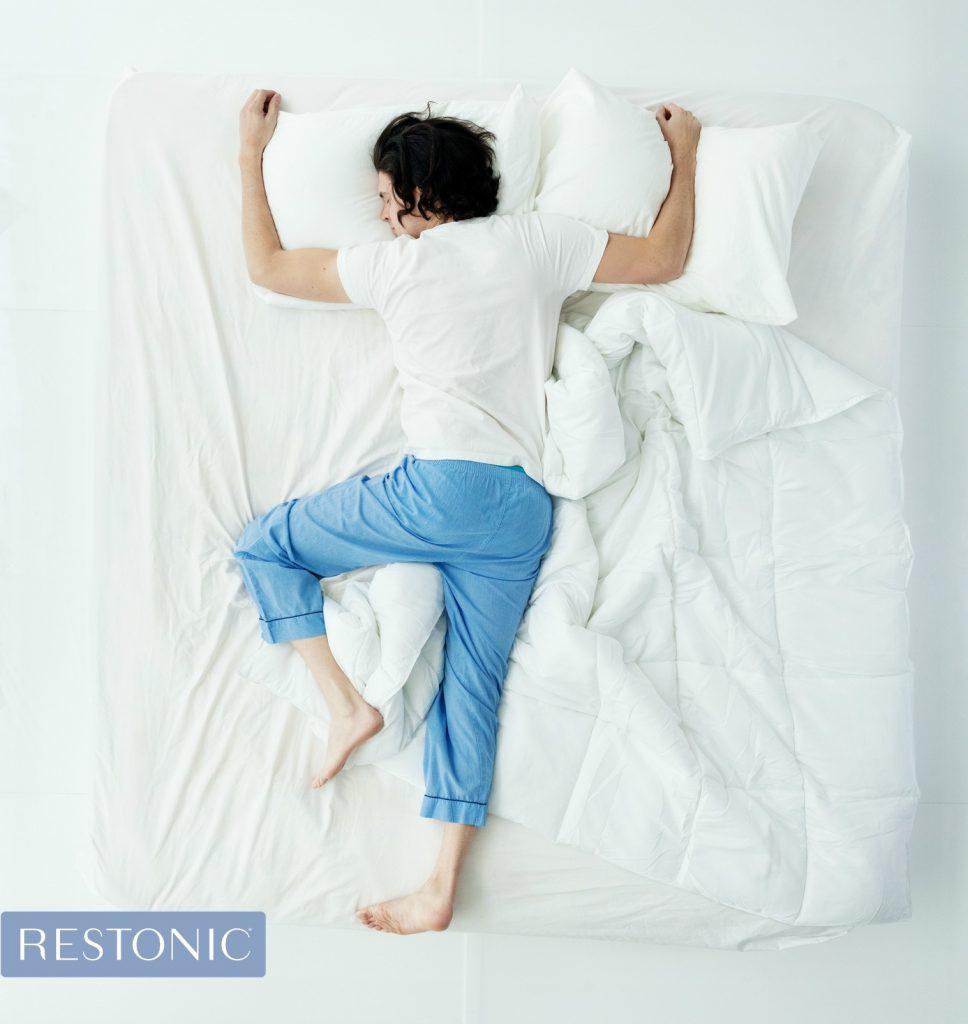 Should You Sleep Late on the Weekends