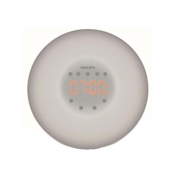 phillips wake up alarm