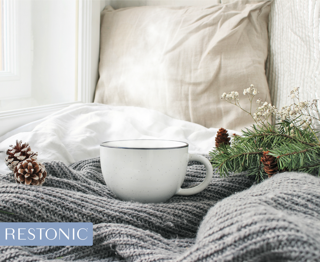10 Expert Tips for Creating the Coziest Holiday Guest Room