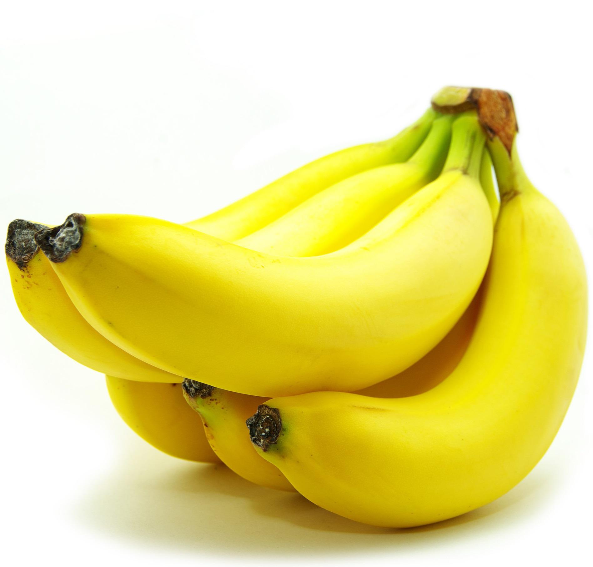 bananas for better sleep