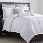 Biltmore Hotel Collection Scrollwork Bedding