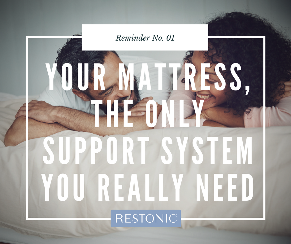 The Ultimate Guide to Online Mattress Reviews