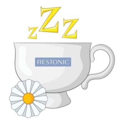 Can Drinking Chamomile Tea Help You Sleep Better?