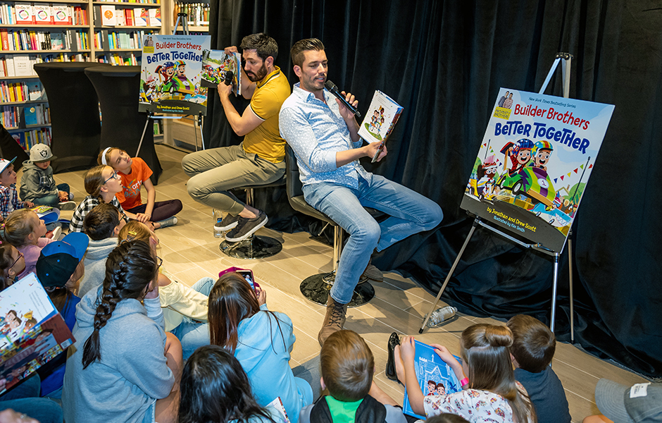 BUILDER-BROS-BOOK-tour-reading-aloud