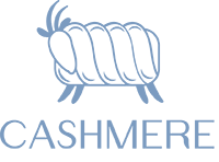 Cashmere Feature Logo