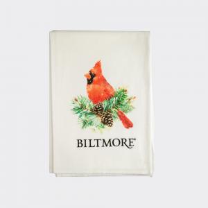 Balíček Halls Cardinal Tea Towel