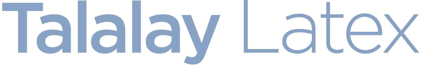 AlumiLast Feature Logo