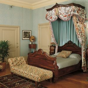 Morland bedroom biltmore