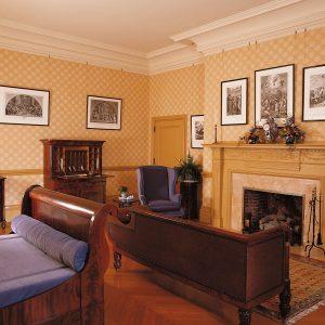 Raphael bedroom biltmore