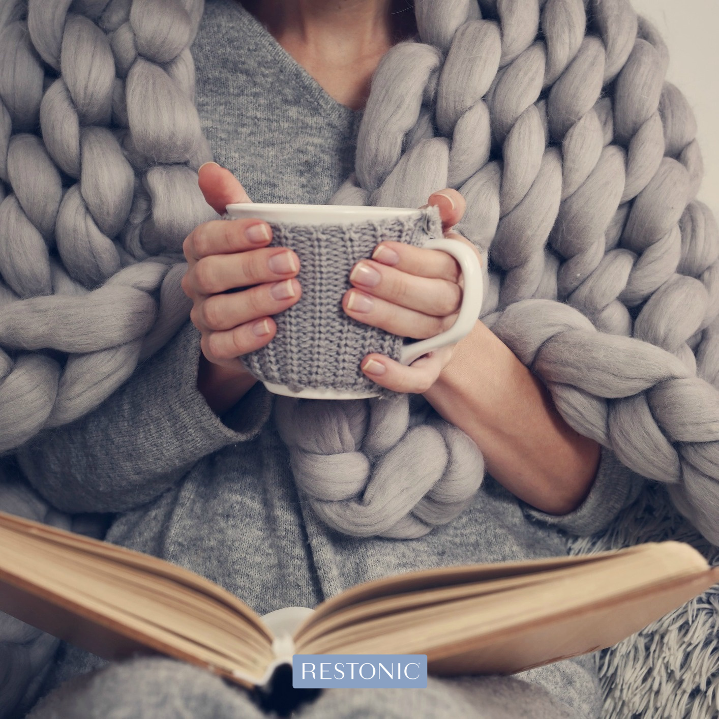 Sleep News – New Research in the World of Sleep