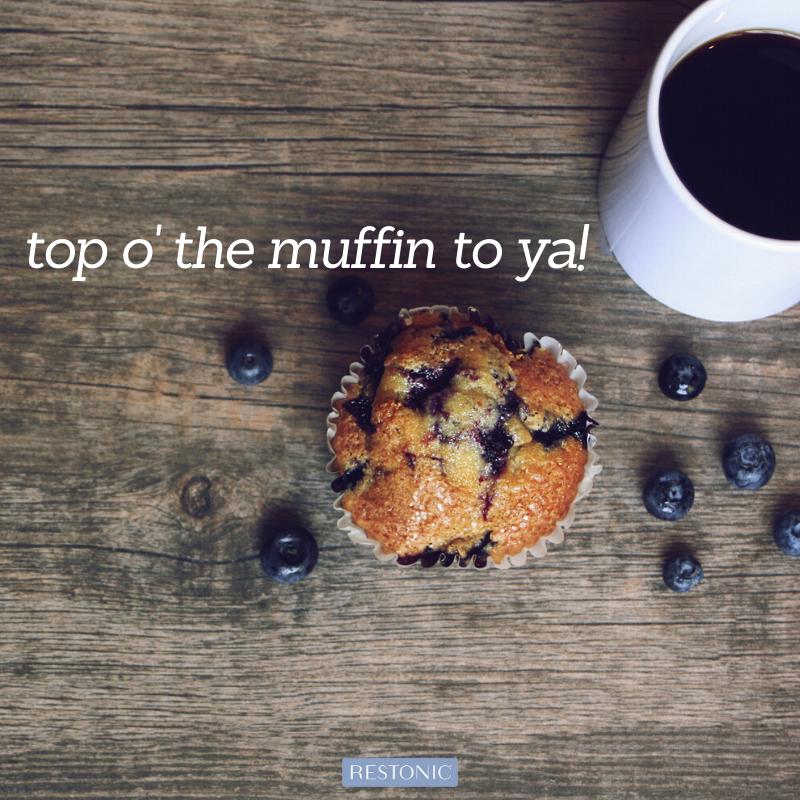 Recepty na snídani pořiďte si ráno bez stresu
