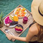 Cool Breakfasts for Hot Summer Mornings