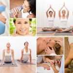 yoga for healthy sleep