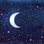 7 Ways to Get the WORST Night's Sleep