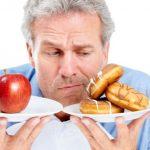 choose healthy?