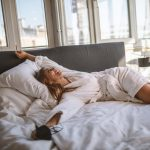 7 sneaky reasons why you're exhausted