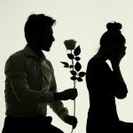 couples need more sleep
