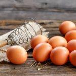 Best Eggs for Breakfast Recipes