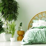 How to Make Your Bedroom Summer-Ready with Advice from Drew & Jonathan Scott, Hosts of HGTV's Property Brothers