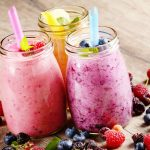 Smoothie Recipes that Promote Sweet Dreams