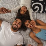 How to Manage Family Sleep Routines