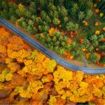 Do the Changing of Seasons Impact the Quality & Quantity of Your Sleep?