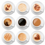 Can Coffee Can Actually Make you Tired?