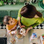 Grab & Go Breakfast Recipes for Stress-Free Mornings