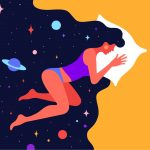 Matt Walkers Sleeping with Science TED Talks series-banner