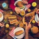 July 4th Easy, Make-Ahead Recipes