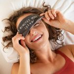 Does Your Bed Improve Your Sleep – or Make it Worse?