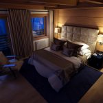 Turn Your Bedroom into a Hotel Room