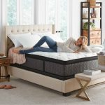 Do I Need a Memory Foam Mattress for Better Sleep?