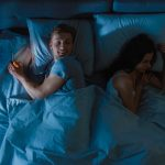 Electronics in Your Bed & How They Affect Your Sleep