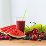 5 Super Simple Smoothie Recipes