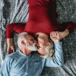 Growing Older Does Not Mean Saying Goodnight to Restful Sleep