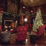 Holiday Gift Giving Ideas, Inspired by Biltmore®, America's Largest Private Residence