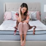 How to Pick the Perfect Sheets for the Dreamiest Night's Sleep