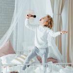 Can a Good Night's Sleep Make You Smarter?