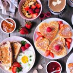 7 Mouth-Watering Memorial Day Brunch Recipes