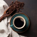Is Your OCD (Obsessive Coffee Disorder) Healthy?